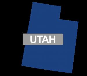 Utah Basic Hydration